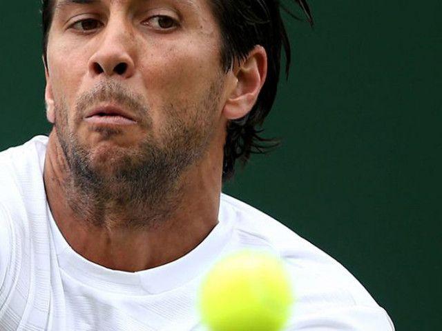 1590671322_tennis-21.jpg