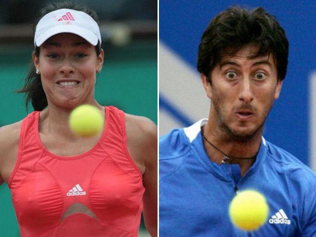 1590671330_tennis-20.jpg