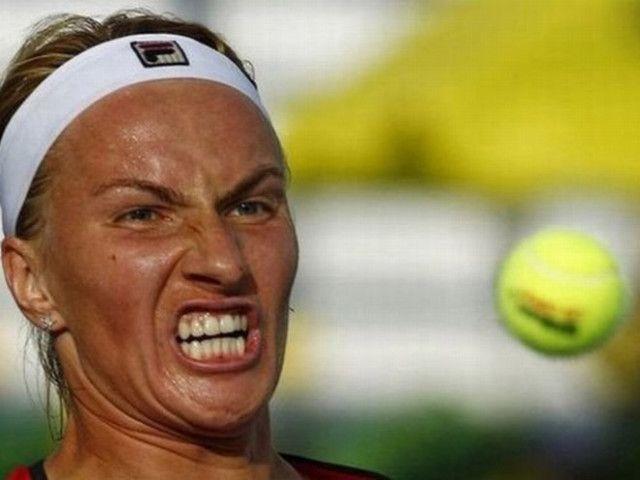 1590671343_tennis-18.jpg