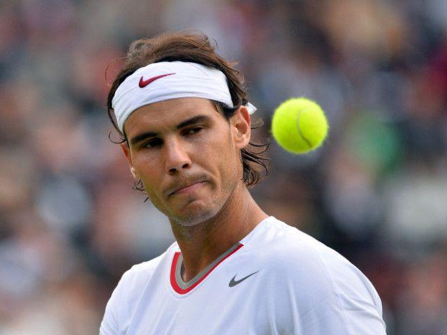 1590671283_tennis-16.jpg