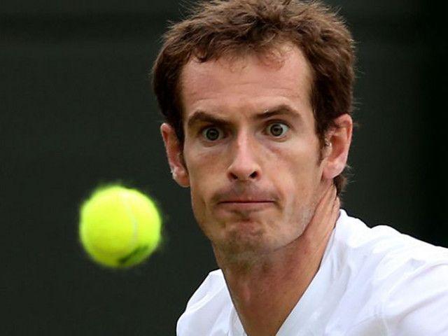 1590671279_tennis-15.jpg