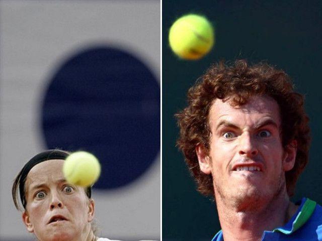 1590671345_tennis-7.jpg
