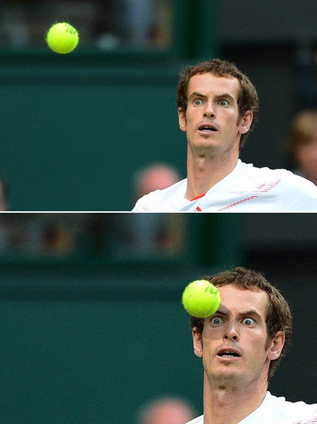 1590671340_tennis-3.jpg