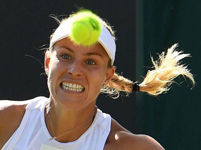 1590671304_tennis-6.jpg