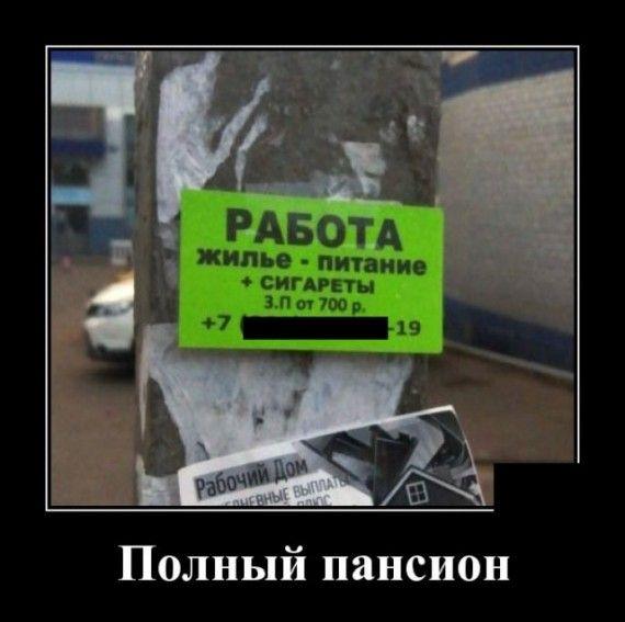 1590607328_1590583542_demotivatory_06.jpg