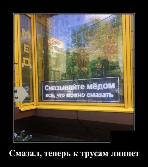 1590607583_demotivator-23052020-023.jpg