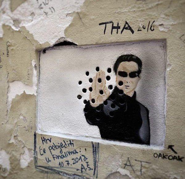 1590679712_vandalizm-5.jpg