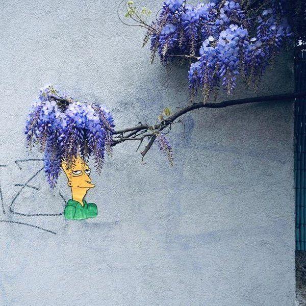 1590679688_vandalizm-2.jpg