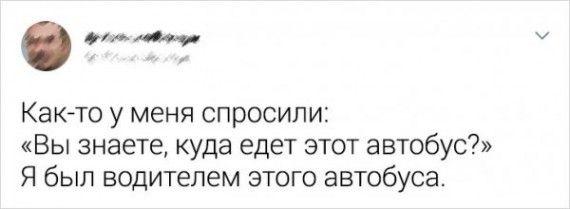 1590743217_194846_10_trinixy_ru.jpg