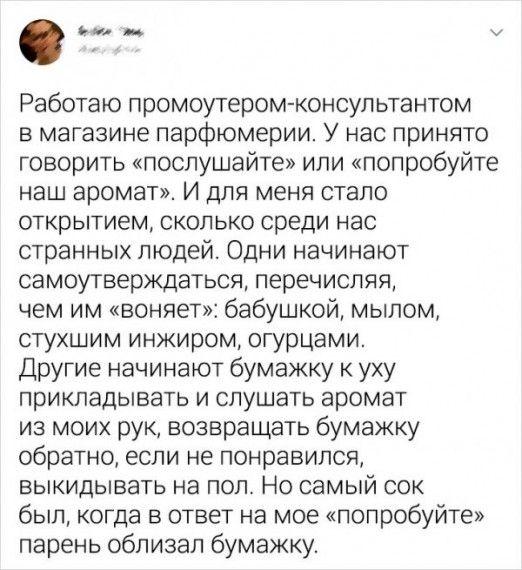 1590743333_194846_17_trinixy_ru.jpg