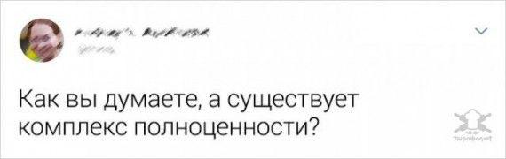 1590759000_1590008912_1581265307_0019.jpg