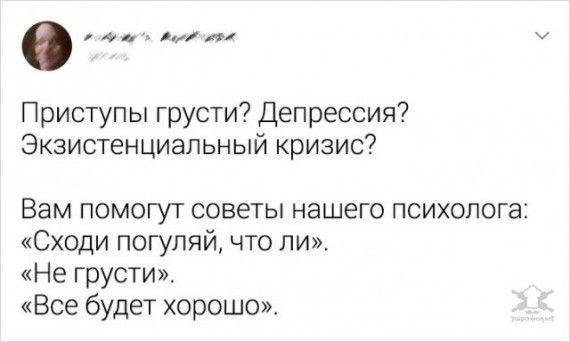 1590759042_1590008958_1581265316_0015.jpg