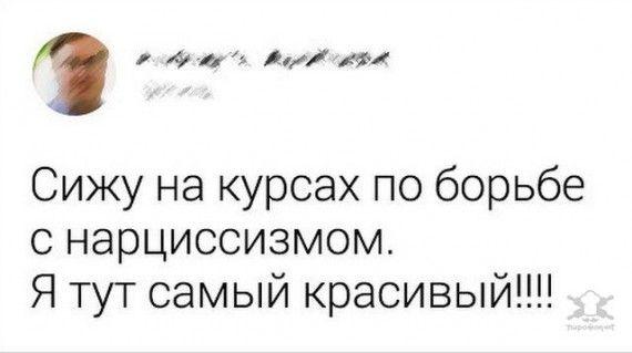 1590758932_1590008892_1581265292_0001.jpg