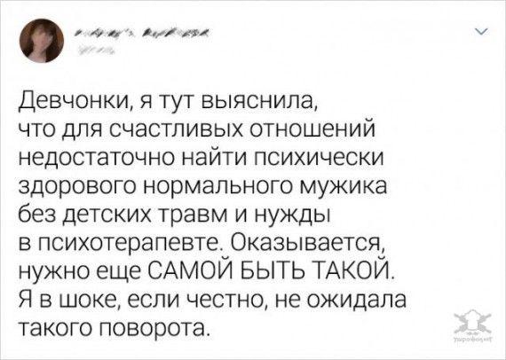 1590758859_1590008935_1581265274_0022.jpg