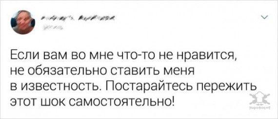 1590759077_1590008881_1581265333_0012.jpg