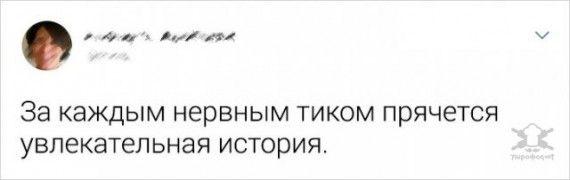 1590758825_1590008911_1581265265_0013.jpg