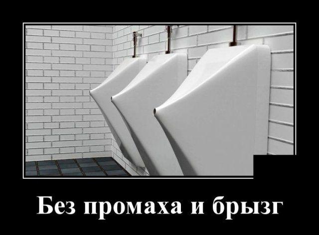 184697_93867.jpg
