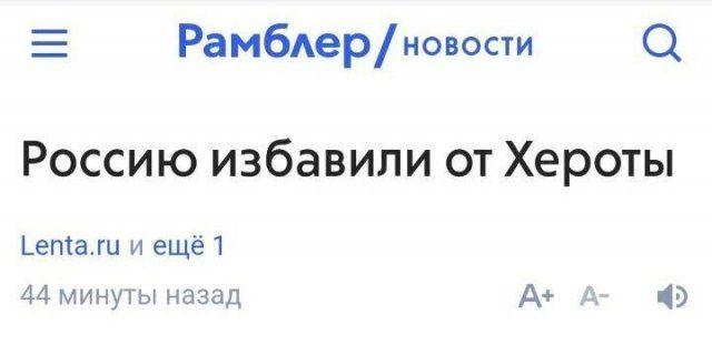 1590664174_0002.jpg