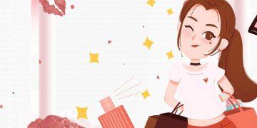 pngtree-makeup-bag-taobao-announcement-image_249306
