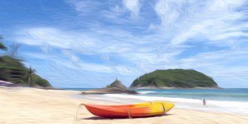 yanui-beach