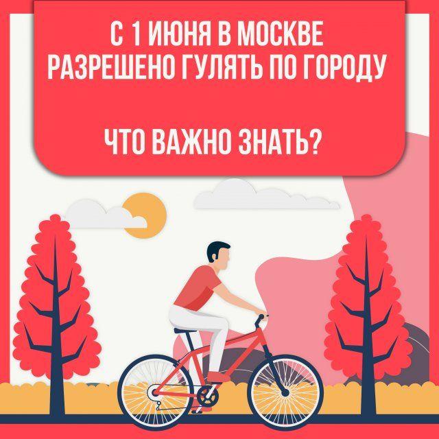 progulok-moskovskih-osobennosti-kartinki-smeshnye-kartinki-fotoprikoly