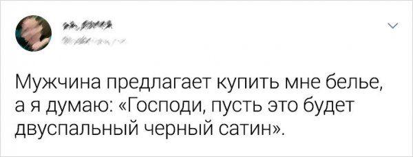 1590947727_0018.jpg