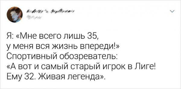1590947715_0002.jpg