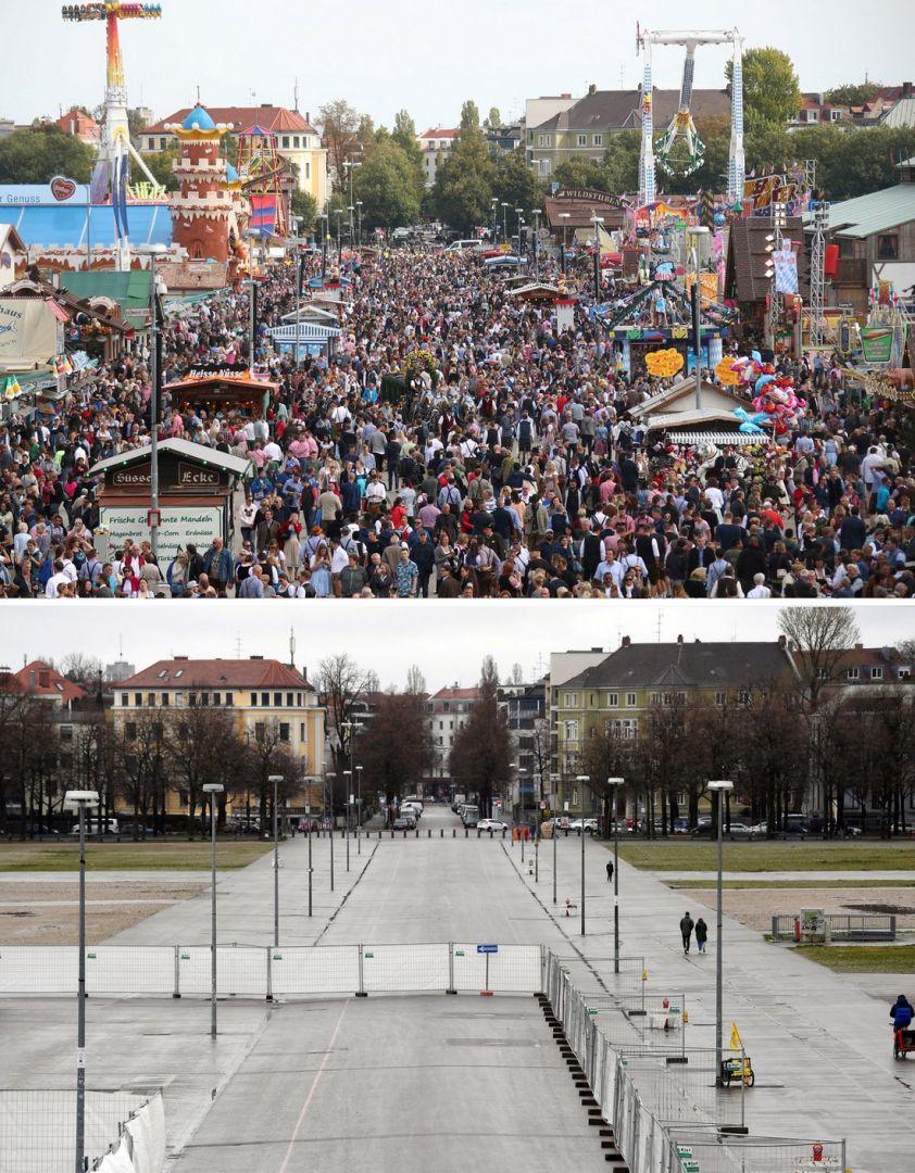 izmenilsya-koronavirusa-posle-krasivye-fotografii-neobychnye-fotografii