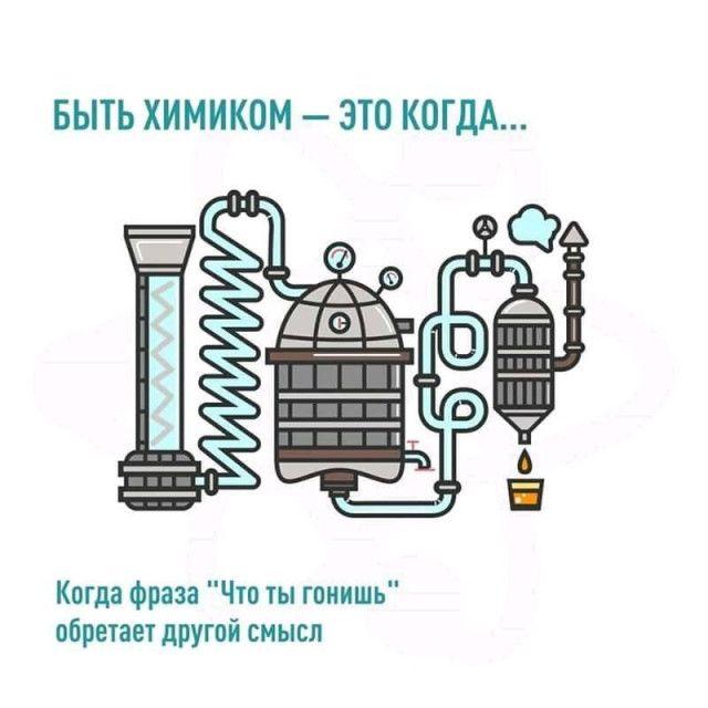 1591311884_podborka-31.jpg