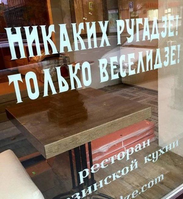 195385_9_trinixy_ru.jpg