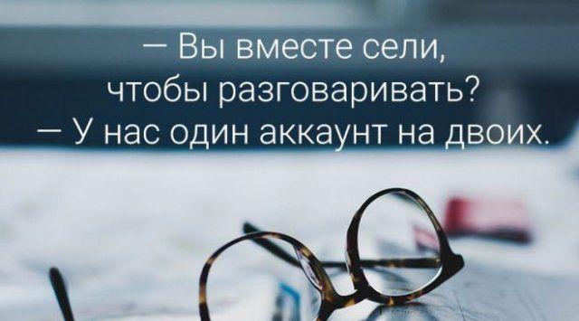 187659_62198.jpg