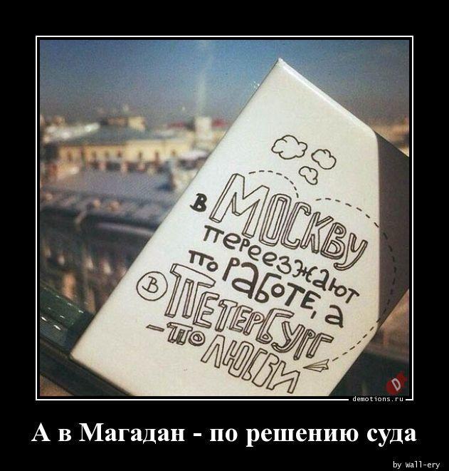1591771732_demy-15.jpg