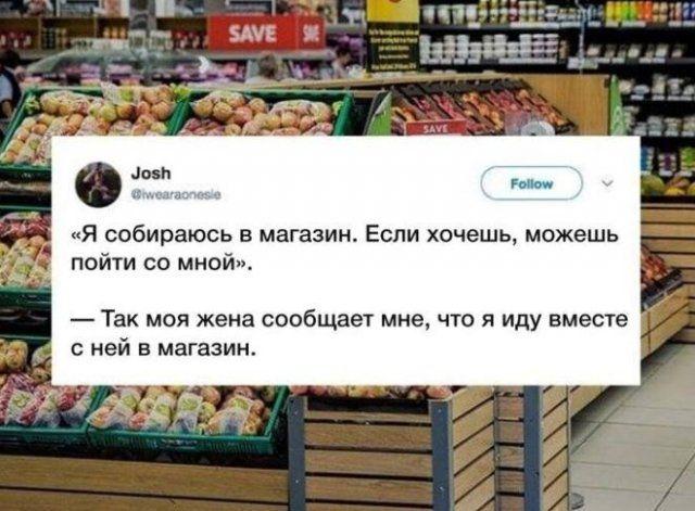 195390_1_trinixy_ru.jpg