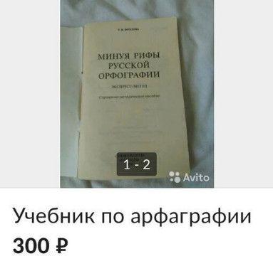 188425_41469.jpg
