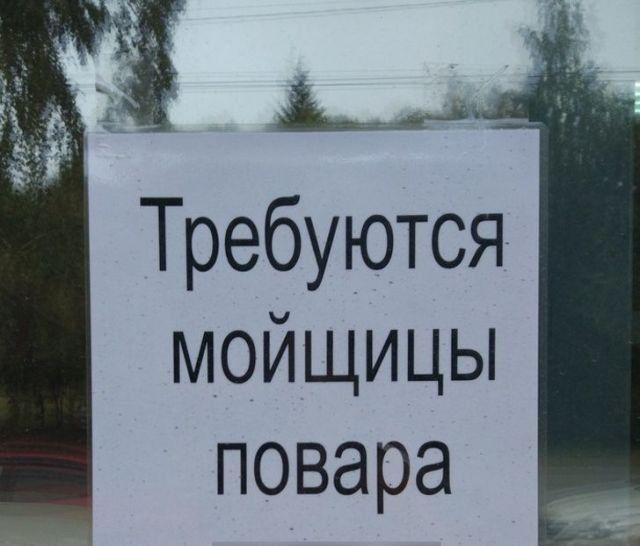 195696_2_trinixy_ru.jpg