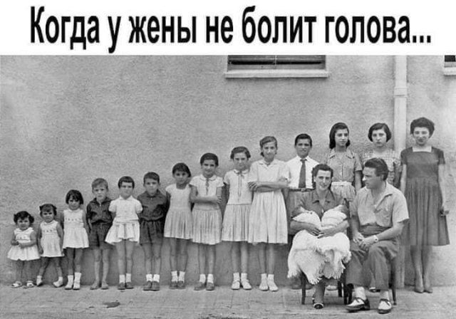 195692_6_trinixy_ru.jpg