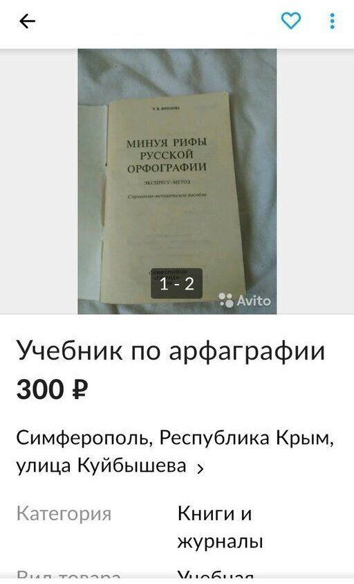 189437_84783.jpg