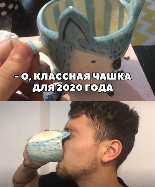 shutki-citaty-vkontakte-vkontakte-smeshnye-statusy