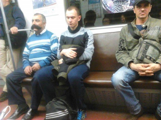 1592316420_iz-metro-22.jpg