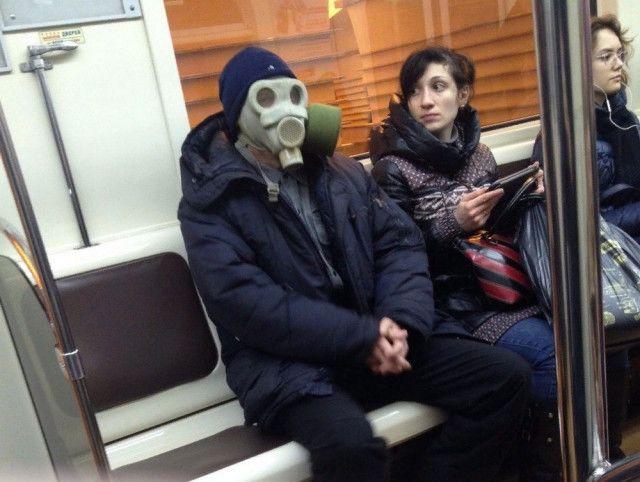 1592316486_iz-metro-9.jpg