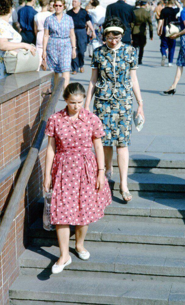 soyuza-sovetskogo-ulicam-kartinki-smeshnye-kartinki-fotoprikoly