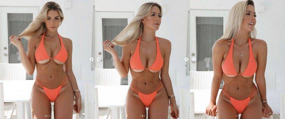 bikini-sledami-nezagorevshimi-krasivye-fotografii-neobychnye-fotografii