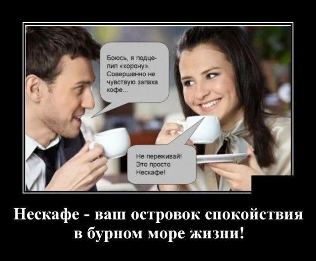 1593102823_0020.jpg