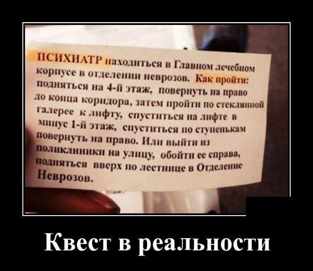 1593175356_demotivatory_03.jpg