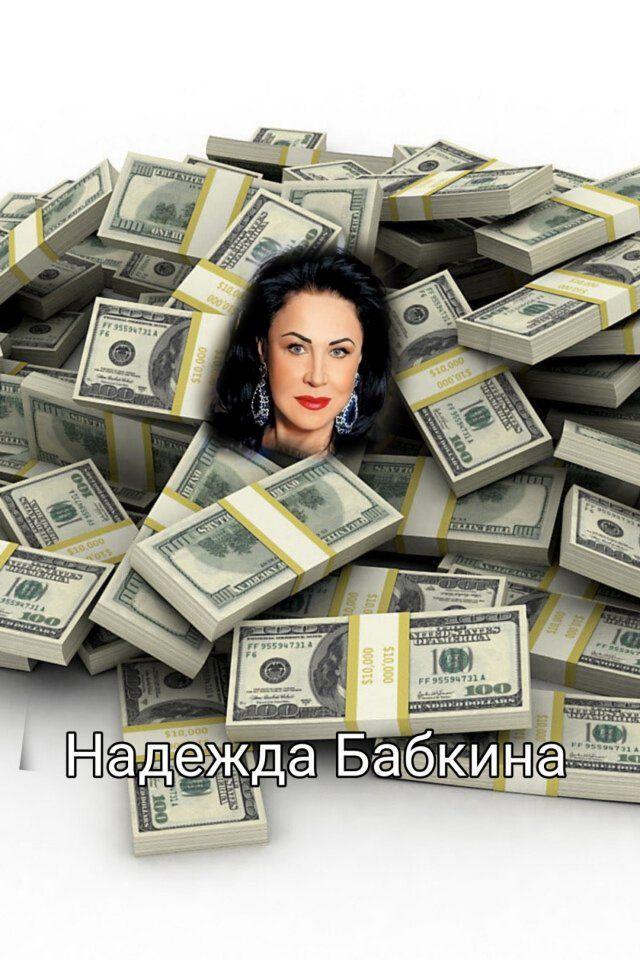 zvezd-prevraschayut-rossiyskih-citaty-vkontakte-vkontakte-smeshnye-statusy