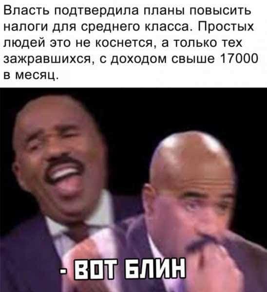 1593062196_9.jpg