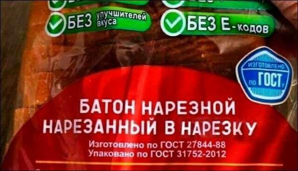 1593492036_1593492067.jpg
