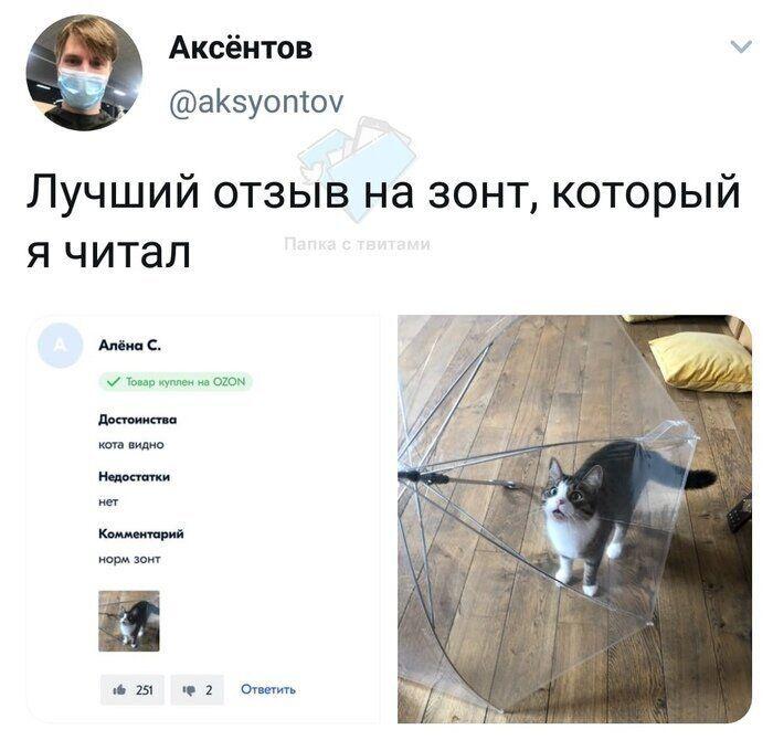 1592911141_0016.jpg