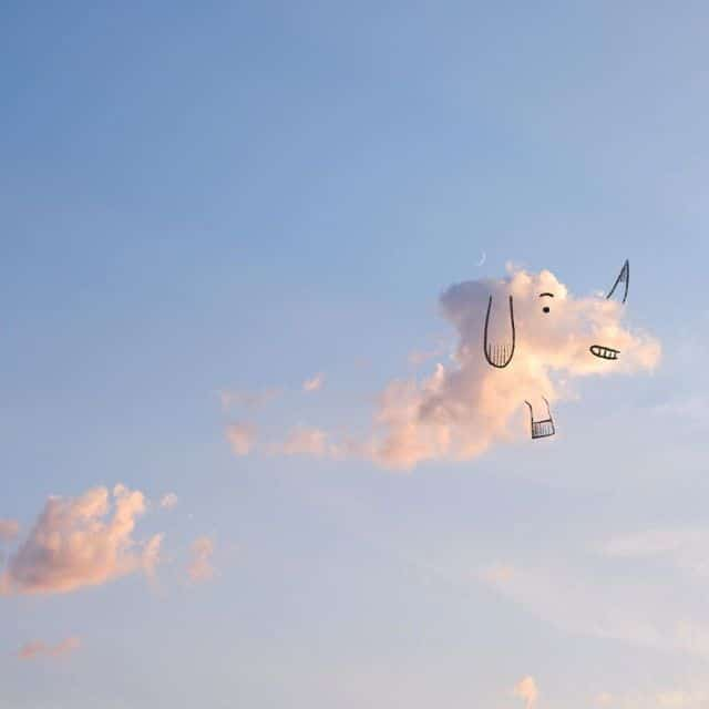1593683638_oblaka-2.jpg