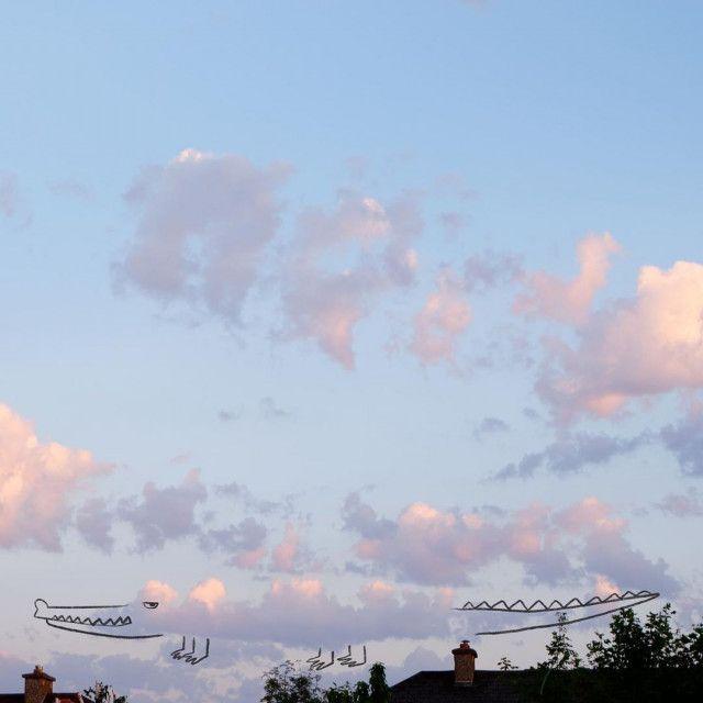 1593683595_oblaka-7.jpg